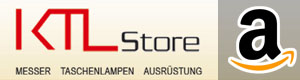 KTL Store bei Amazon